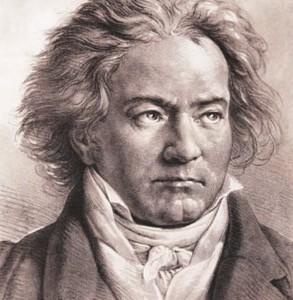 ARTE : grand cycle Beethoven en octobre