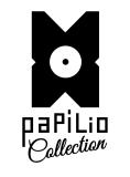 LABELS. PAPILIO / Diana Baroni organise une collecte de dons