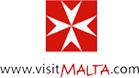 Exceptionnelle affiche Baroque à La Valette / VALLETTA à MALTE : 12-28 janvier 2017