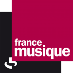 Rolando Villazon , grand invité de France Musique