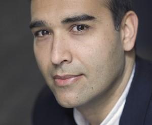 Bruno Procopio dirige l'Orchestre national des Pays de la Loire