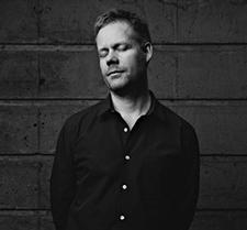 L'Orchestre National de Lille invite MAX RICHTER