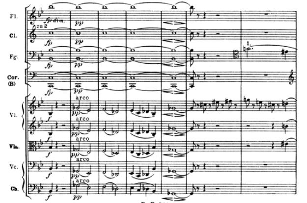 Pourquoi l'on aime Beethoven… (incluant motifs rebelles et Basson-superstar)