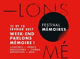 Compte-rendu opéra. Opéra de Lyon, Festival Mémoires, 16-18 mars 2017.