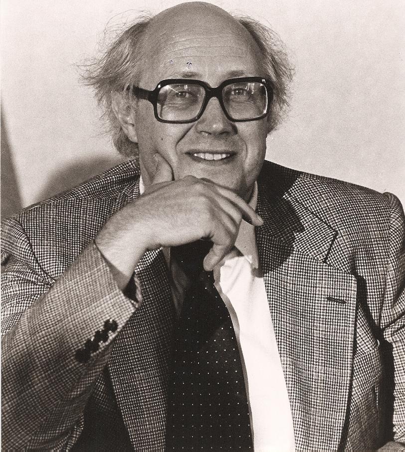 Le blog-notes de Claude Samuel EIC/1977 – Les quarante ans de l'Ircam – Souvenir de Michel Guy – Quatre compositeurs au jury ! – Les 80 CD de Warner