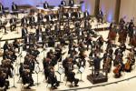 Orchestre symphonique d'Atlanta