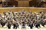 Orquesta Sinfónica de Bamberg