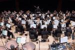 Orquesta Sinfónica de la BBC (Londres)