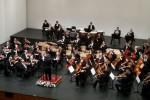 Berliner Symphoniker