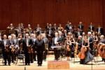 Bilbao Symphony Orchestra