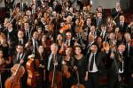 Orchestre philharmonique de Bogota