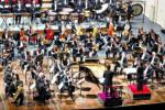 Buenos Aires Philharmonic