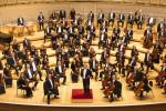 Orchestre symphonique de Chicago