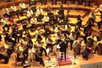 Orchestre symphonique de Birmingham