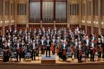 Orquesta de Cleveland
