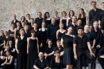 Collegium Vocale Gent (Gand)