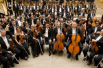Community of Madrid Orchestra