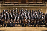 Orchestra Filarmonica Ceca