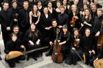 Concert Spirituel