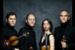 Casal-Quartett