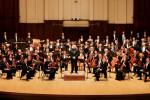 Orchestre symphonique de Détroit