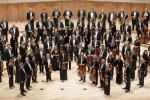 Orchestre philharmonique de Dresde