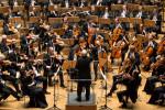 Düsseldorfer Symphoniker