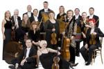 English Baroque Soloists