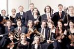 Freiburger Barockorchester (Freiburg im Breisgau)