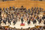 Orchestre du Gürzenich de Cologne