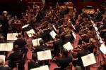 hr-Sinfonieorchester (Francfort-sur-le-Main)