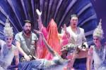 New Israeli Opera (Tel Aviv)