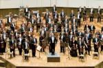 Orchestre du Gewandhaus de Leipzig