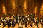 Orchestre symphonique de Londres (Barbican Centre)