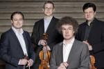 Quatuor de Leipzig
