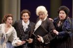 Madison Opera