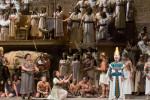 Metropolitan Opera (New York)