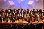 Orchestre symphonique du Minnesota (Minneapolis)