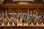 National Symphony Orchestra (Washington)