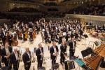 Orchestre symphonique de la NDR