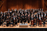 Orchestre philharmonique de New York