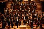 Orquesta de la Suisse Romande (Ginebra)