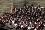 Orchestre national des Pays de la Loire (Nantes)