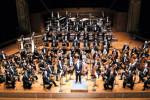 Orchestre national du Capitole de Toulouse