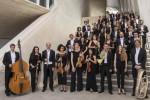 Valencian Community Orchestra