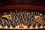 Orchestre de Philadelphie