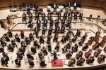 Orchestre Philharmonia