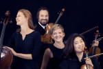 Quatuor Artemis