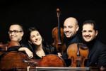 Quiroga Quartett