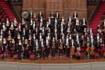 Orquesta Real del Concertgebouw